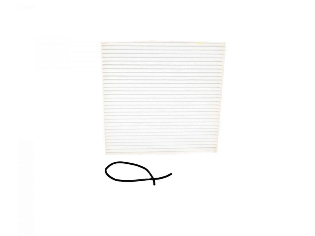 Alliance Cabin Air Filter. Part Fits: 2002-2020 M2106 Business Class, 114SD, & C2 Buses. Part # ABP N10G 36000006 from Tracey Truck Parts