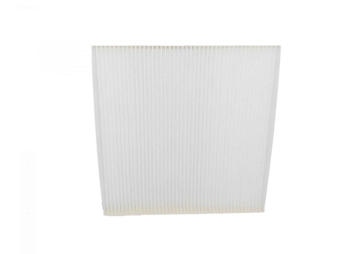 Alliance Air Filter. 10.63 in X 10.63 in X 0.98in, 0.45lb. Replaces: BOA 91559, T1000921S, Etc. Part # ABP N10G 91559 From Tracey Truck Parts