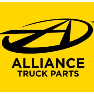 Alliance Serpentine Belt. Part # GT 4080562DF from Tracey Truck Parts, Alliance Truck Parts For Sale Online.