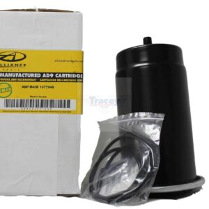 Alliance Cartridge Air Dryer Part # ABP R42B 107794X from Tracey Truck Parts | Alliance Truck Parts For Sale Online.