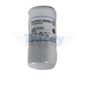 Donaldson Fuel Filter. Part # DN 23530706 From Tracey Truck Parts, Donaldson Truck Filters And Parts For Sale Online.