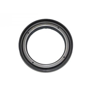 Alliance Seal Service Kit (FF Front) Part # ABP 10045885 from Tracey Truck Parts | Alliance Truck Parts for Sale Online.