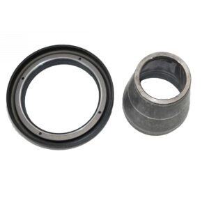 Alliance Seal & Spacer Kit (FF Front) Part # ABP 10081518 from Tracey Truck Parts | Alliance Truck Parts For Sale Online.