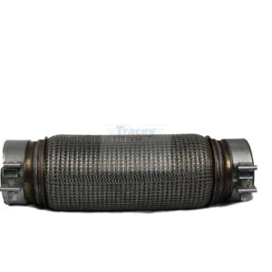 Alliance Bellows-Exhaust Part # ABP N49 F28578 from Tracey Truck Parts | Alliance Truck Parts for Sale Online.