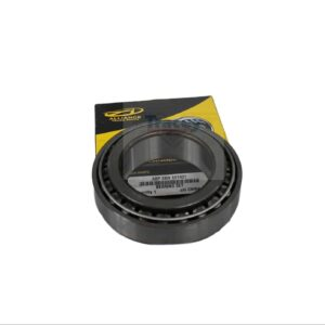 Alliance Bearing Part # ABP SBN SET401 from Tracey Truck Parts | Alliance Truck Parts for Sale Online.