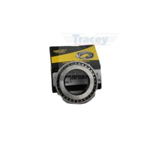 Alliance Tapered Bearing Parts # ABP SBN 25877 from Tracey Truck Parts | Alliance Truck Parts for Sale Online.