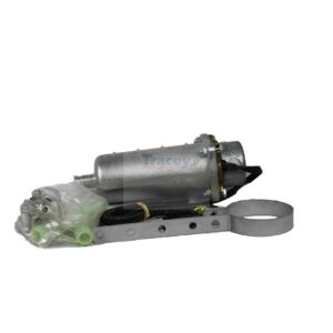Phillips Heater Part # PSM 2204037 from Tracey Truck Parts | Phillips Truck Parts For Sale Online.