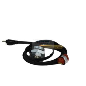 Phillips Block Heater. Part # PSM 3500020 from Tracey Truck Parts, Phillips Truck Parts for Sale Online. Block Heaters And More.