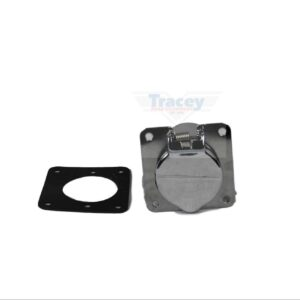 Phillips Plug Part # PSM 8606080 from Tracey Truck Parts | Phillips Truck Parts For Sale Online.