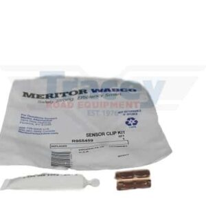 Meritor Wabco Sensor Clip Kit Part # R955459 from Tracey Truck Parts   Meritor Truck Parts For Sale Online.