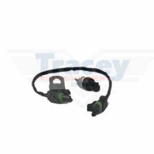 Meritor Carrier Svc Kit-Switch Sensor Part # KIT4455 from Tracey Truck Parts | Meritor Truck Parts For Sale Online.
