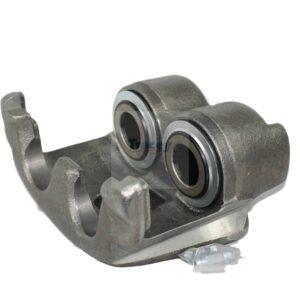 Bendix 2.6 Caliper Part #055717 from Tracey Truck Parts | Bendix Truck Parts For Sale Online.