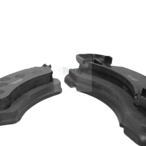 Bendix Hydraulic Brake Pads Part # MK184PREM from Tracey Truck Parts | Bendix Truck Parts For Sale Online.