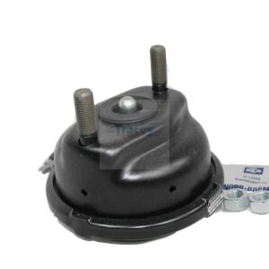 Bendix Type 20 Disc Brake Chamber Part # 802282 from Tracey Truck Parts | Bendix Truck Parts For Sale Online.
