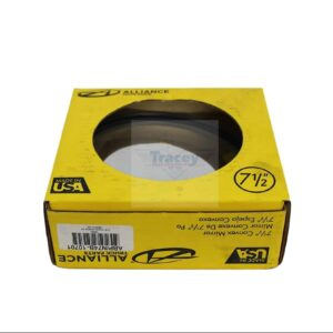 """Alliance 7-1/2"""" Convex Mirror. Part # ABP N74B 10701 from Tracey Truck Parts, Alliance Truck Parts For Sale Online."""