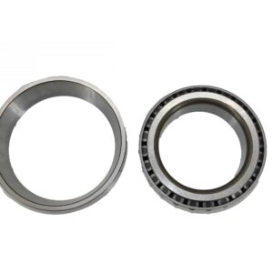 Alliance Bearing SET403 (Complete) | # ABP SBN SET403 | Tracey Road Equipment