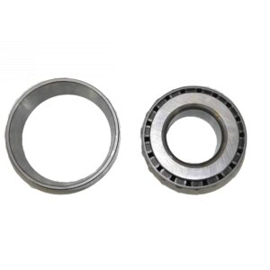 Alliance Bearing SET406 (Complete) | # ABP SBN SET406 | Tracey Road Equipment
