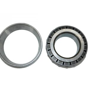 Alliance Bearing SET413 (Complete) | # ABP SBN SET413 | Tracey Road Equipment