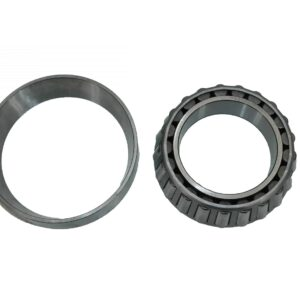 Alliance Bearing SET414 (Complete) | # ABP SBN SET414 | Tracey Road Equipment