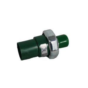 Alliance Switch-HIVAC Valve, Dual Function Part # 06-35209-000 from Tracey Truck Parts | Alliance Truck Parts For Sale Online.