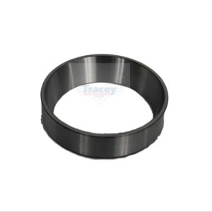 Alliance Bearing Cup - FF Steer Axle (Outer) Part # ABP SBN 3720 from Tracey Truck Parts | Alliance Truck Parts For Sale Online.