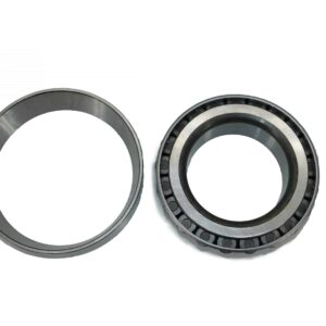 Alliance Bearing SET415 (Complete) Part # ABP SBN SET415 from Tracey Truck Parts | Alliance Truck Parts For Sale Online.