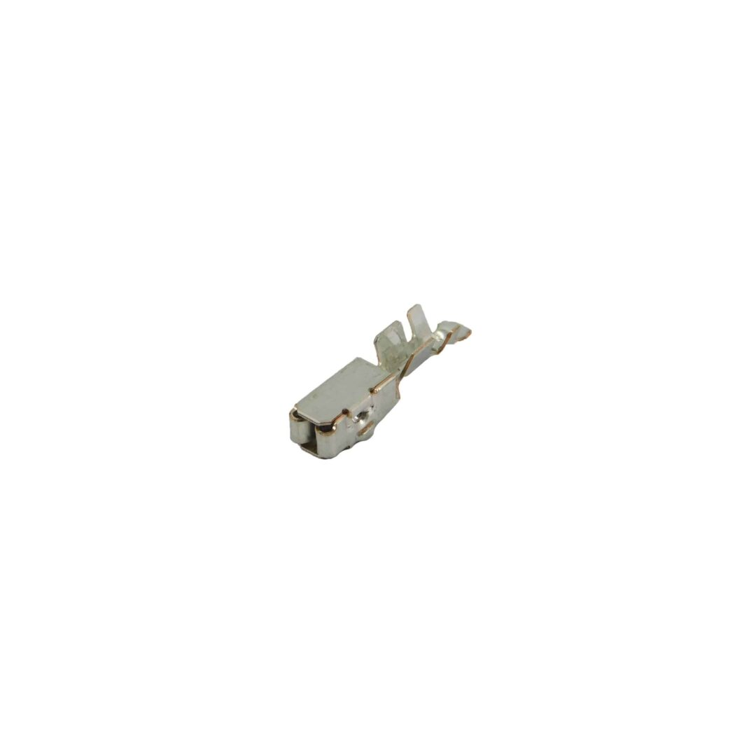 Freightliner Female Minifuse Connector