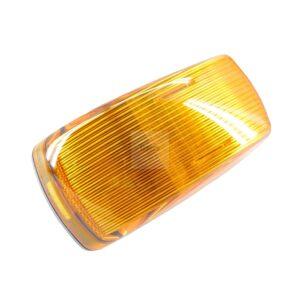 Freightliner LED Marker Lamp M2