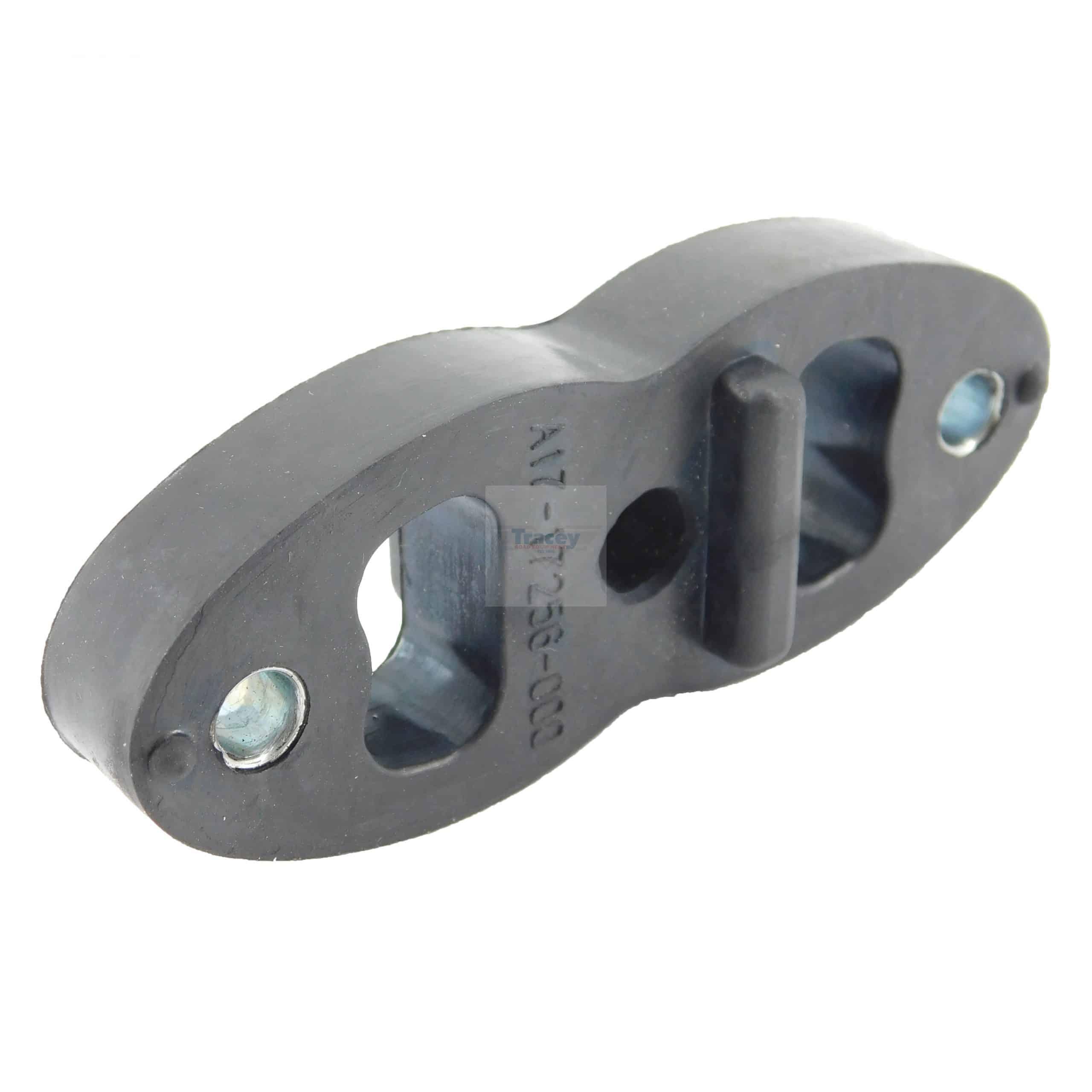 F6 FREIGHTLINER GRILLE MOUNT BRACKET A17-17208-001