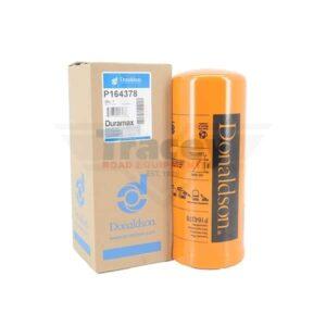 Donaldson Liquid Filter Kit