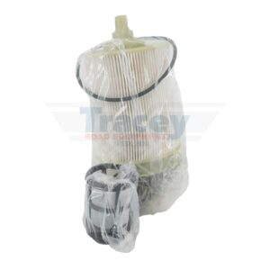 Donaldson Fuel Filter Kit. Part # DN P551063 From Tracey Truck Parts, Donaldson Truck Filters And Parts For Sale Online.