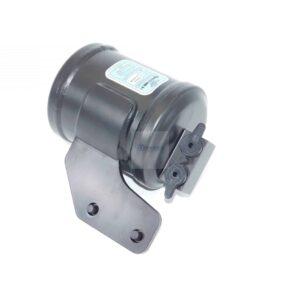 Burgaflex Receiver Dryer