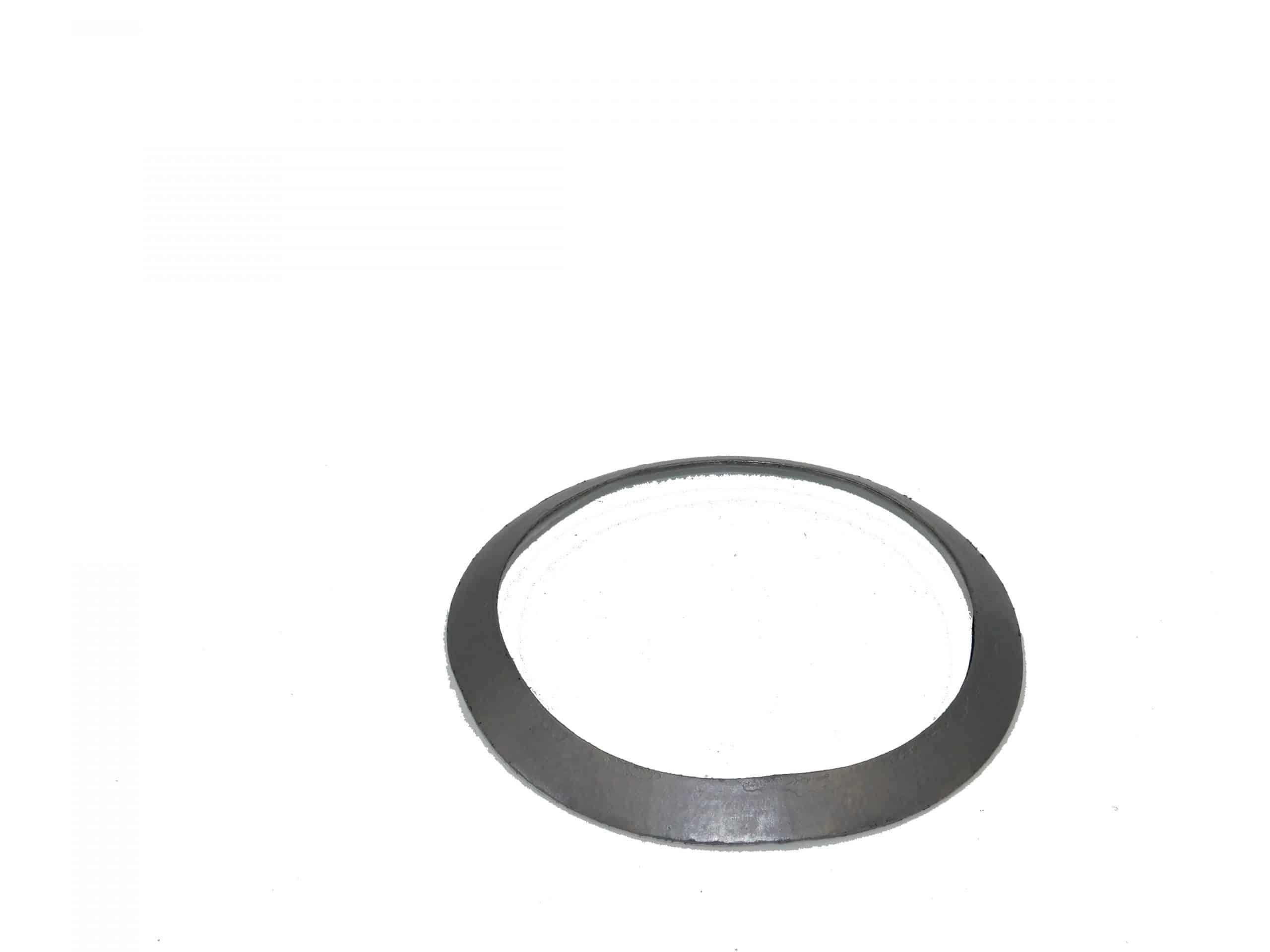 Maremont 519612 Exhaust Gasket