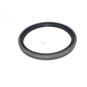 Meritor Drive Axle O-Ring Wheel Seal