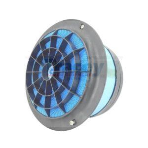 Donaldson Primary Engine Air Filter