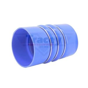 Freightliner Charge Air Cooler Silicone Hose Nomex. Part # FLF FRE1020 0001 From Tracey Truck Parts Online Store