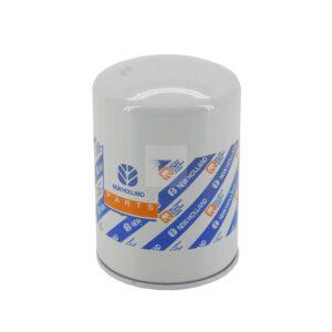 New Holland Element Filter   # V26206