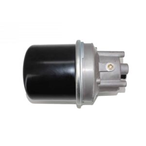 Tracey Truck Parts AD-IP Air Dryer 12V | # TTP BW 065612 | Tracey Road Equipment