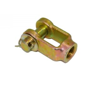 TTP Bendix Clevis Assembly | # TTP BW 228790 | Tracey Road Equipment