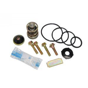 Tracey Truck Parts Purge Valve KitAD-9 Purge Valve Kit Works w/ Bendix AD-9™ Air Dryers Part # TTP BW 5005037