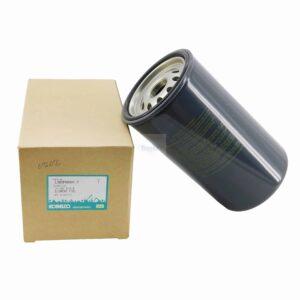Kobelco Element Filter | # LS02P00001-2