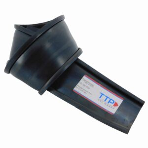 TTP Freightliner Fuel Tank Strap | # TTP 0327310001