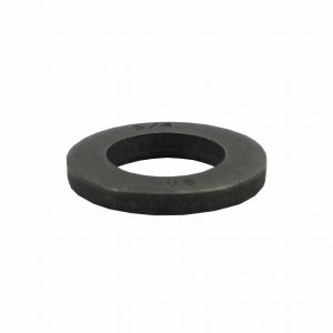 """TTP Freightliner Flat Washer, Multipurpose Washer. 1 3/8"""" X 3/4"""" X 3/16"""", Works W/ 3/4"""" U-Bolt. Part # TTP 2309114004 From Tracey Truck Parts"""
