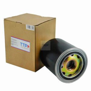 TTP Meritor Wabco Air Dryer Cartridge | # TTP TDAR950011