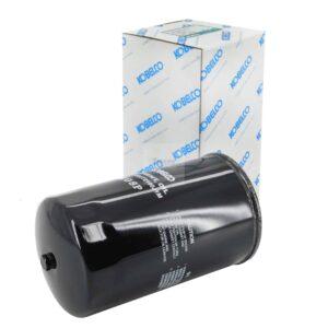 Kobelco Oil Filter | # VHS156072190J1M