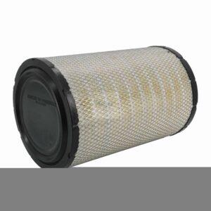 Kobelco Element Filter | # YN11P00029S003