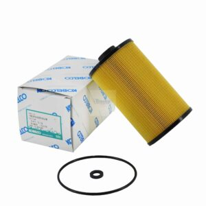 Kobelco Element Filter | # YN21P0168R100J1M