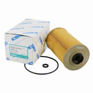 Kobelco Element Filter | # YN21P01088R100J1M