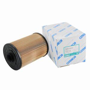 Kobelco Fuel Filter | # YN21P01157R100J1L