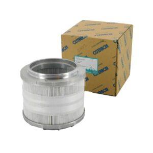 Kobelco Element Filter | # YN52V01021P1